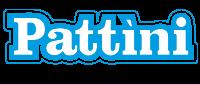 Dolci Pattini