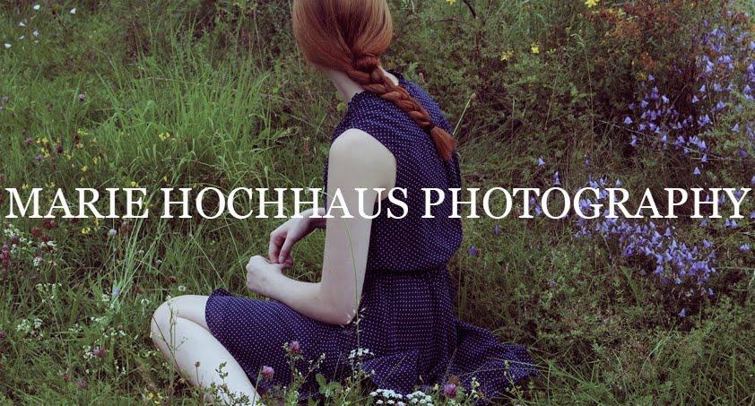 Marie Hochhaus Photography