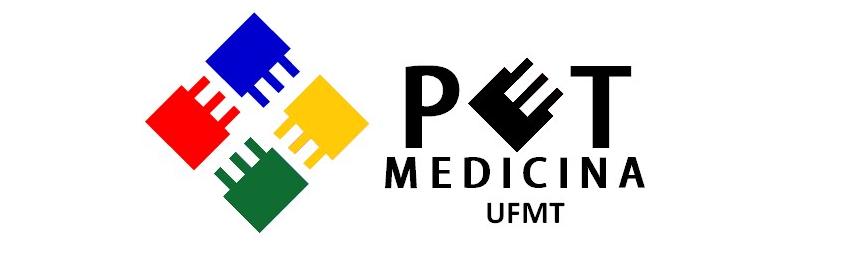 PET MEDICINA UFMT