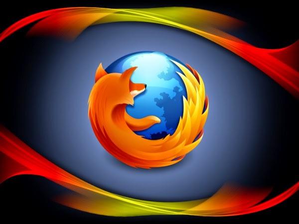 Secret Tips For Firefox