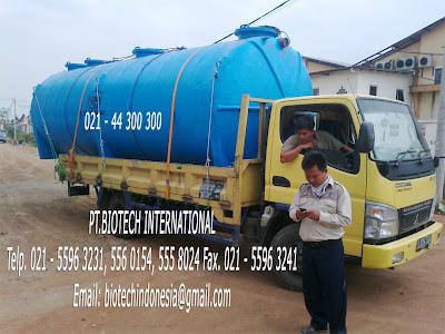 septic tank modern , septic tenk biotek , ipal biotek , stp , septic tank biotech