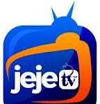 JejeTV