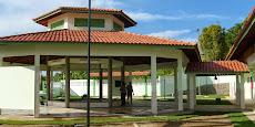 Colégio Hermínio Manoel de Jesus- Distrito do Bonfim