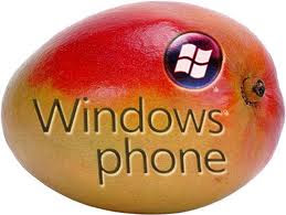 Windows Phone 7 Mango Update RTM-Latest News Release