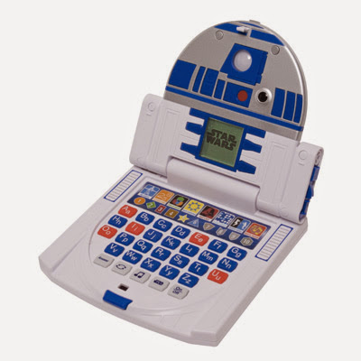 Amazing R2-D2 Inspired Designs and Products (15) 11