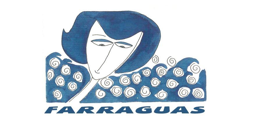 FARRAGUAS