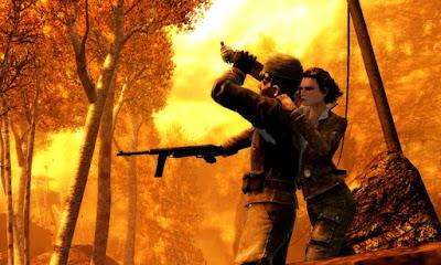 Velvet_Assassin_REPACK_Free_Game_For_PC_2015