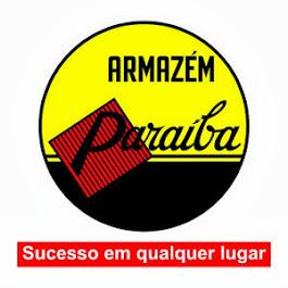 ARMAZÉM PARAIBA