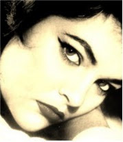 Maysa Matarazzo