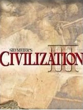 Civilization 3 para Celular