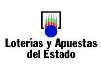 LOS SORTEOS DE ESTA SEMANA