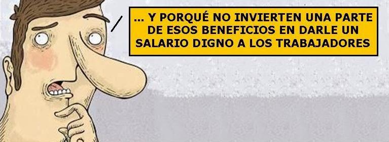 Tablas salariales blindados mandos intermedios new style for Convenio colectivo oficinas y despachos valencia 2017