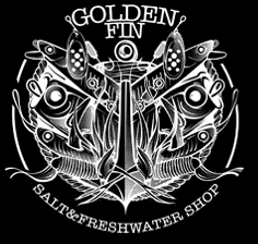 goldenfin.it