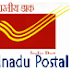 Tamil Nadu Postal Circle Recruitment 2014 Multi-tasking staff Posts