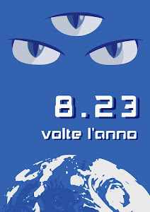 8.23 volte l&#39;anno