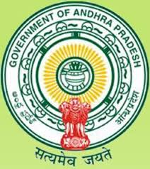 AP ECET 2016 Notification Application Form Exam Dates