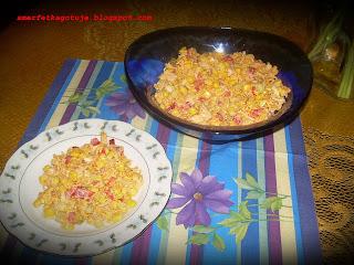 http://smerfetkagotuje.blogspot.com/2013/08/saatka-z-zupek-chinskich.html