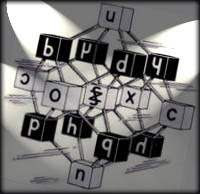 Godel: μαθηματικά, λογική και αλήθεια