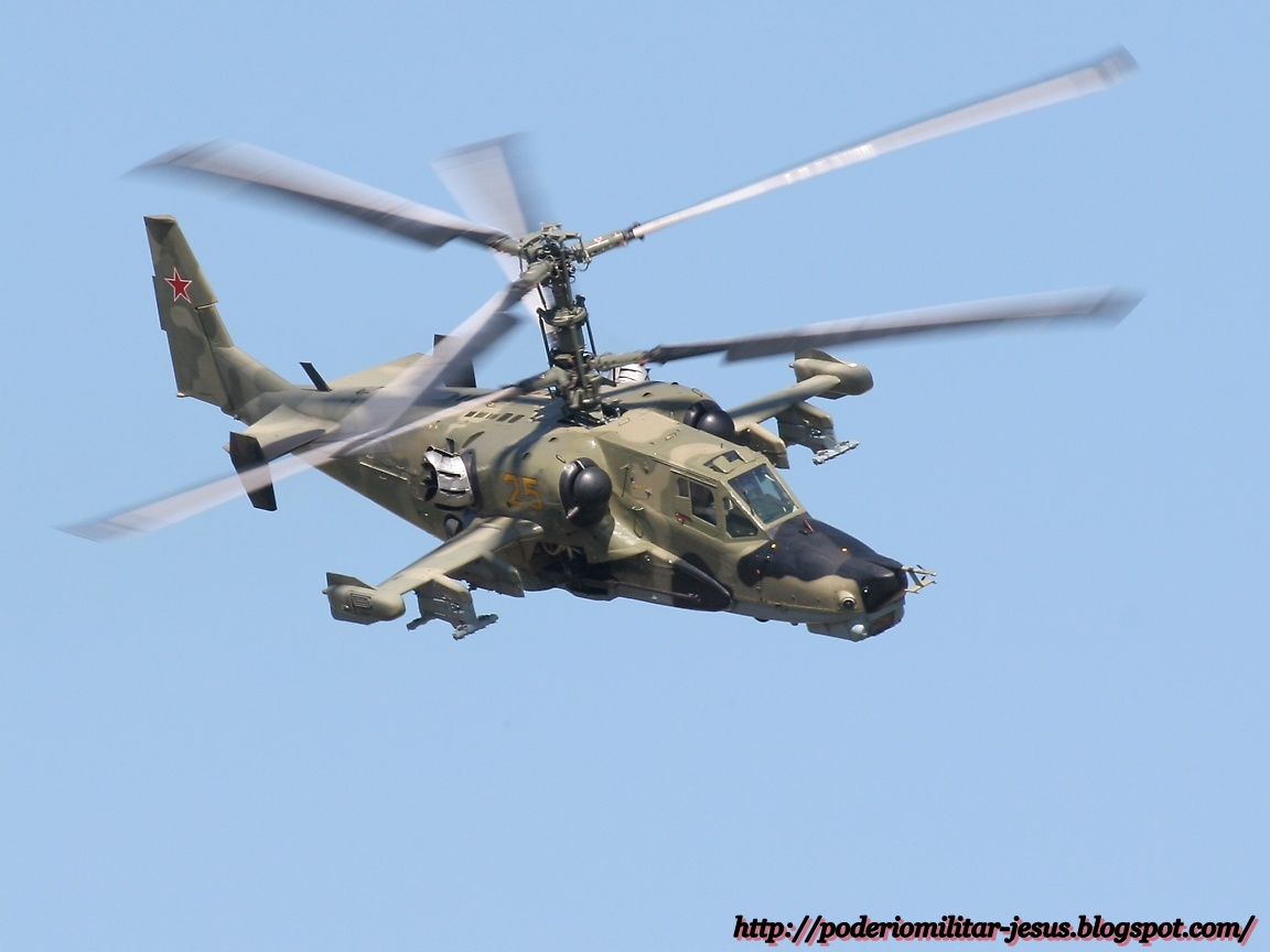 ka 52k helicopter with 2012 05 23 Archive on Russia To Test New Ship Based Helicopters In Syria 612665 additionally ファイル Ka 52 at MAKS 2009 besides Url together with Russia To Supply Egypt With 46 Ka 52k Naval Attack Helicopters 66214 also 3.