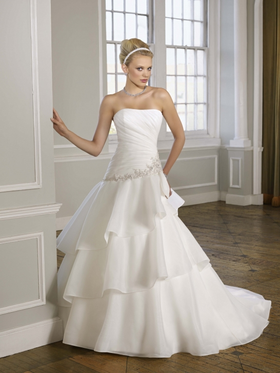 Simple Wedding Dress Boutique : Wedding dress business dresses find what