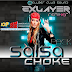 DESCARGA Y COMPARTE SALSA CHOKE PACK EDITION 1 POR JCPRO