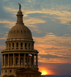 an analysis of the texas sunset advisory commission Sentencing and corrections  30-8-2017 an analysis of the texas sunset advisory commission join us for the latest info on climate change come join public citizen and other sponsoring groups in an evening to discuss.