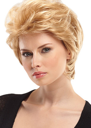 Short Hairstyles Improve Your Personality Short Hairstyles Z Hair