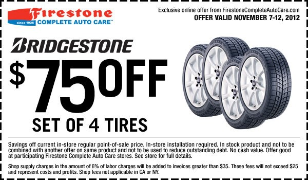 What are some tires that offer good value?