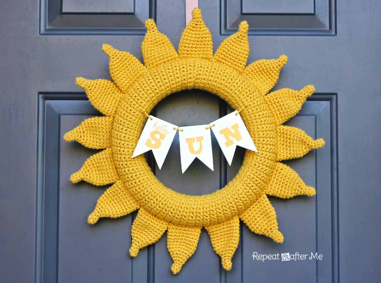 http://4.bp.blogspot.com/-aIFMIUuecFI/U3BFOa81buI/AAAAAAAAI6M/Iof6ozF_ez0/s1600/SunWreath1.jpg