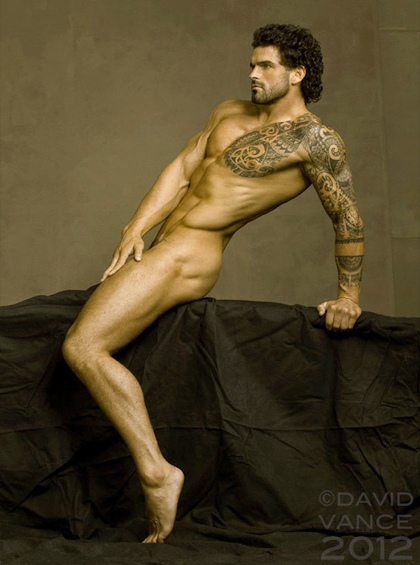 Stuart Reardon by David Vance-2