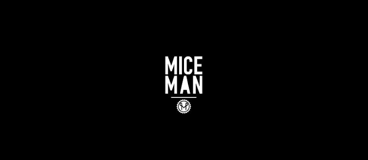 MICEMAN
