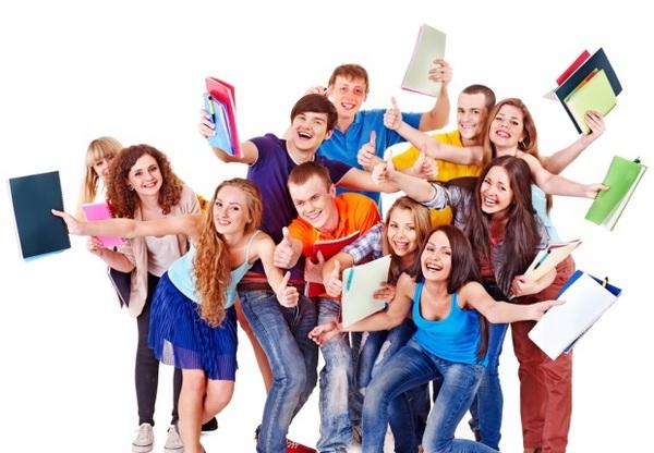 Etkili Bir Öğretmen Olmak İsteyenlere 13 Öneri