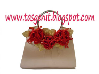 tas pesta clutch bag handbag