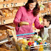 Convenience is King for Female Grocery Shoppers