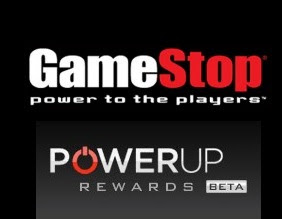 Gamestop Powerup Rewards Program Review