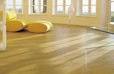 Lantai Kayu  on Lantai Keramik Berikut Adalah Tips Sederhana Untuk Merawat Lantai Kayu