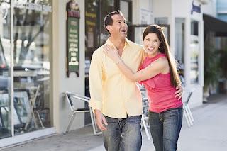 como solucionar los problemas de pareja