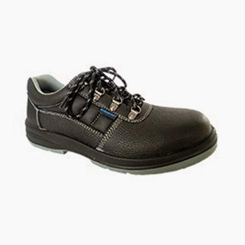 Sepatu Kerja HS-1102