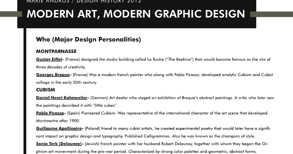 postmodern art essay The postmodern turn steven best and douglas kellner of andy warhol and pop art  postmodernism in the arts and the emergence of a new postmodern culture.