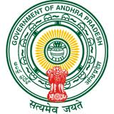ap forest department recruitment notification,ap forest department recruitment notification,ap forest department recruitment notification 2013,ap forest department recruitment 2013 notification,ap forest department recruitment 2013 notification