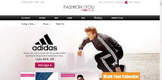 fashionandyou.com