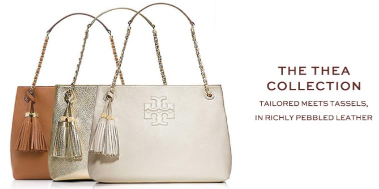 http://www.toryburch.com/handbags/thea/