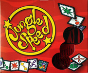 Imagen Jungle speed