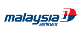 Booking Malaysia airlines