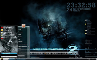 theme_cod_mw2_for_win7_by_proto69