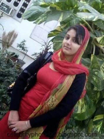Young+Hot+Girls+Photo+and+Women+Picture+Gallery+From+Rajshahi+City+Bangladesh004