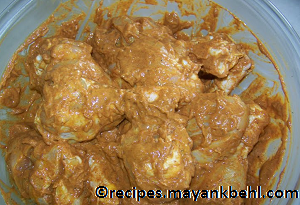 authentic-fenugreek-roasted-chicken-thighs-recipe