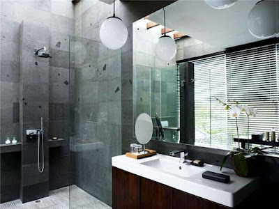 Nice Bathrooms Pictures