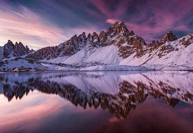 Panorama-Alam-Pegunungan-7