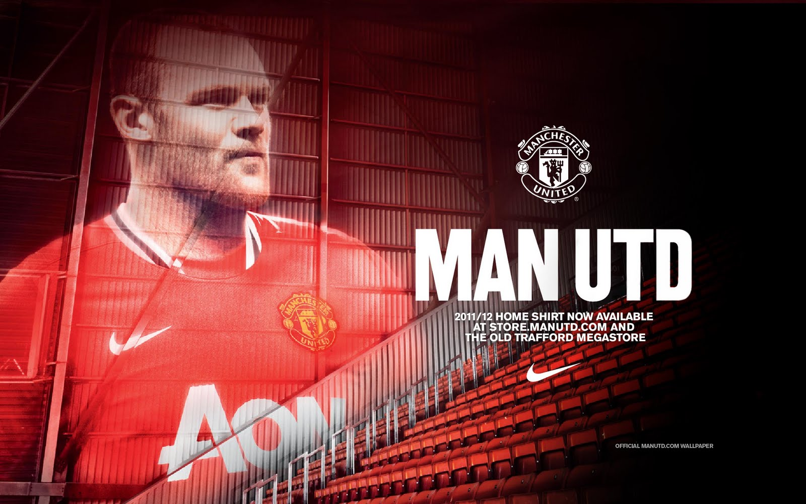 http://4.bp.blogspot.com/-aIdw3IN_pf4/Tj-TV3-DijI/AAAAAAAACfI/wt01mC930Pc/s1600/Manchester%2BUnited%2BJersey%2B2012%2BWallpaper.png